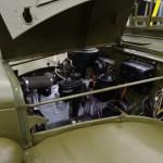 Dodge WC63 (22)