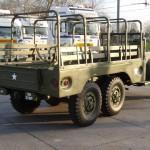 Dodge WC63 (27)