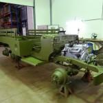 Dodge WC63 (4)