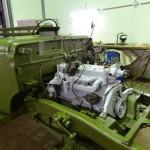Dodge WC63 (5)