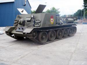T34 CW34 (6)