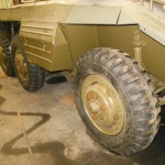 Ford M8 9016 (34)