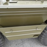 Ford M8 9016 (45)