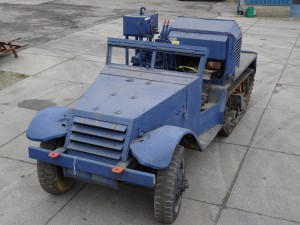 Halftrack_m5_project(1)