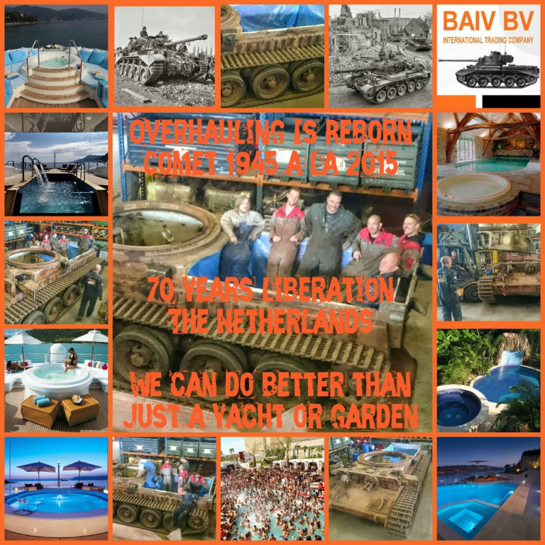 BAIV_BV_jacuzzi_pool_005_FINAL