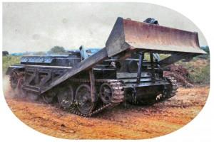 BAIV_BV_Centaur_ARV_Dozer_Tank_002