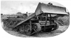 BAIV_BV_Centaur_ARV_Dozer_Tank_003