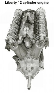 BAIV_BV_Centaur_Liberty_Engine_000