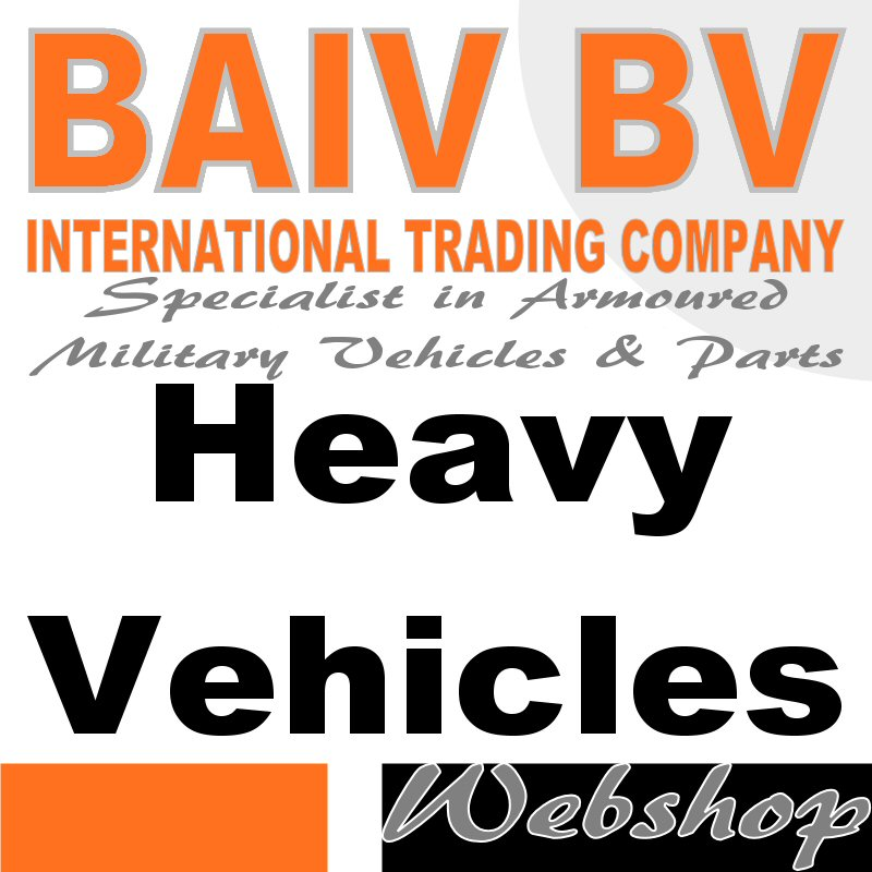 Others Heavy Vehicles