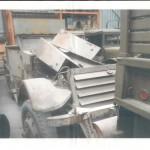 Halftrack M5A1 081943 (1)