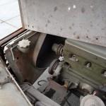 Halftrack M5A1 081943 (10)