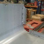 Halftrack M5A1 081943 (100)