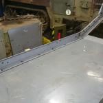 Halftrack M5A1 081943 (101)