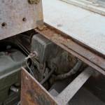 Halftrack M5A1 081943 (11)