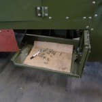 Halftrack M5A1 081943 (120)