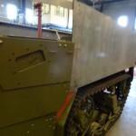 Halftrack M5A1 081943 (122)