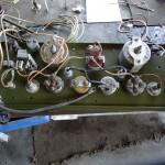 Halftrack M5A1 081943 (131)