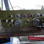 Halftrack M5A1 081943 (132)