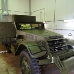 Halftrack M5A1 081943 (153)