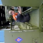 Halftrack M5A1 081943 (160)