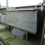 Halftrack M5A1 081943 (165)