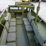 Halftrack M5A1 081943 (166)