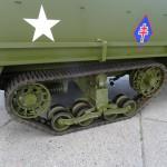 Halftrack M5A1 081943 (170)