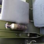 Halftrack M5A1 081943 (183)