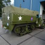 Halftrack M5A1 081943 (189)