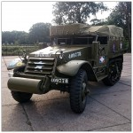 Halftrack M5A1 081943 (191)