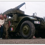 Halftrack M5A1 081943 (196)