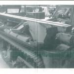 Halftrack M5A1 081943 (2)