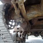 Halftrack M5A1 081943 (24)