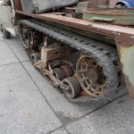 Halftrack M5A1 081943 (30)