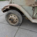Halftrack M5A1 081943 (34)