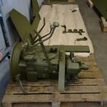 Halftrack M5A1 081943 (91)
