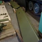 Halftrack M5A1 081943 (92)