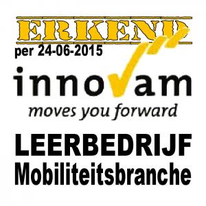 BAIV_INNOVAM_CERTIFICERING_1x_2015m06_003_NL