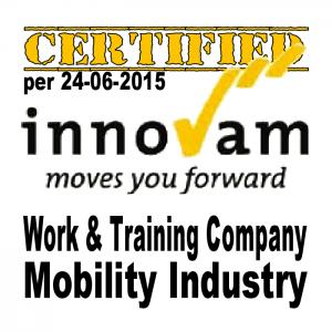 BAIV_INNOVAM_CERTIFICERING_1x_2015m06_003_UK