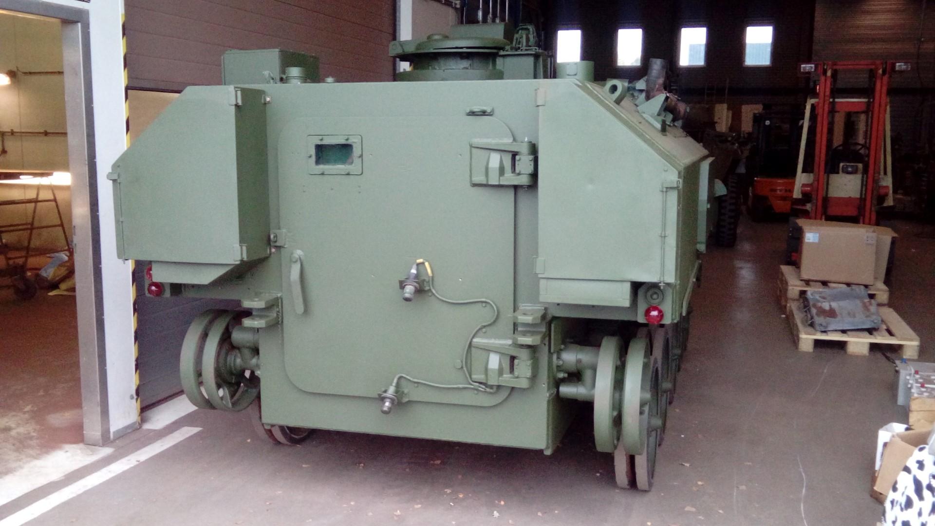CVRT-18.jpg