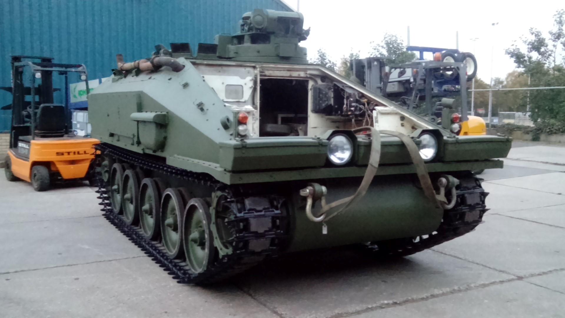 CVRT-27.jpg