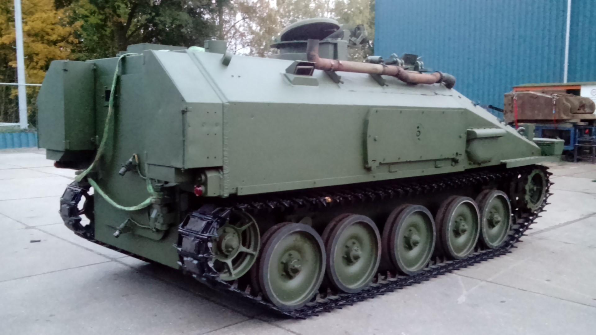 CVRT-28.jpg