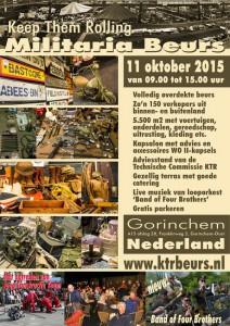dfe09369a9-docs-promo2a beurs111015 NL 100dpi