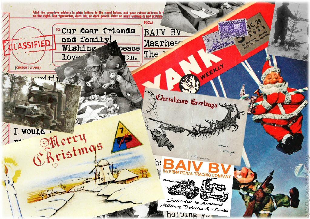BAIV_2015_XMAS_Card_A4_by_FDY_Design_150dpi_LS_1024px