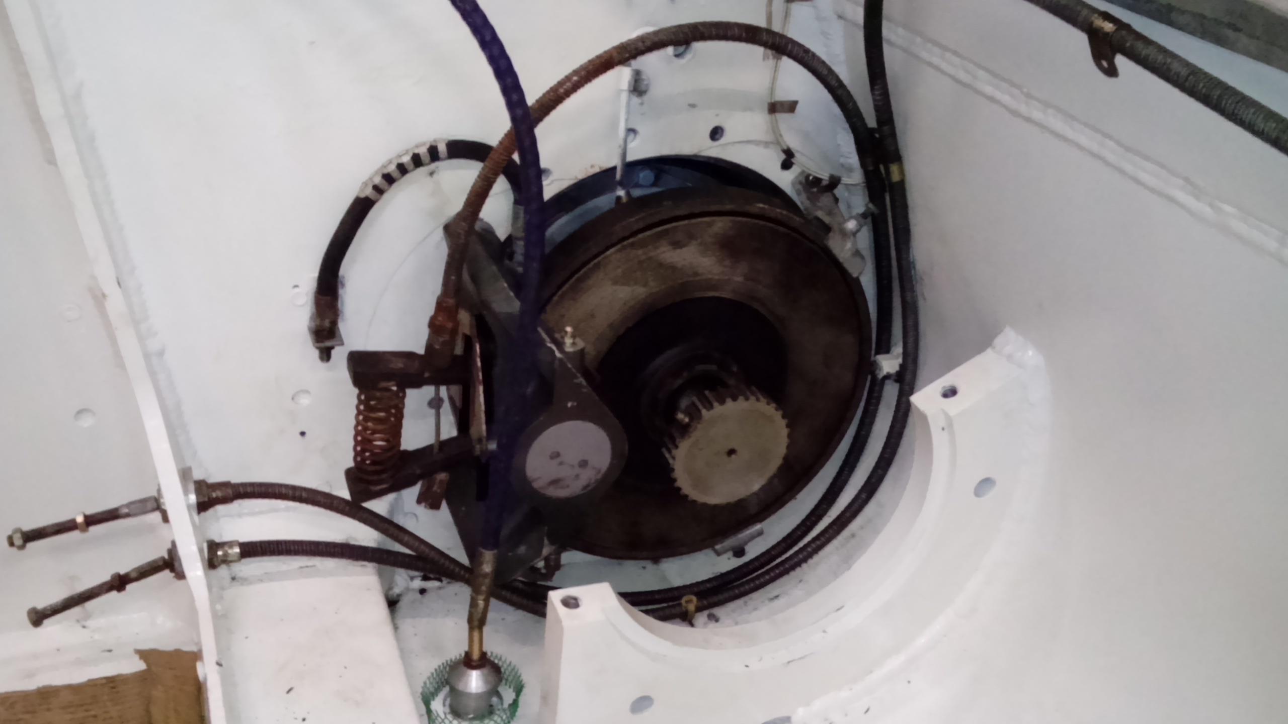 CVRT-42.jpg