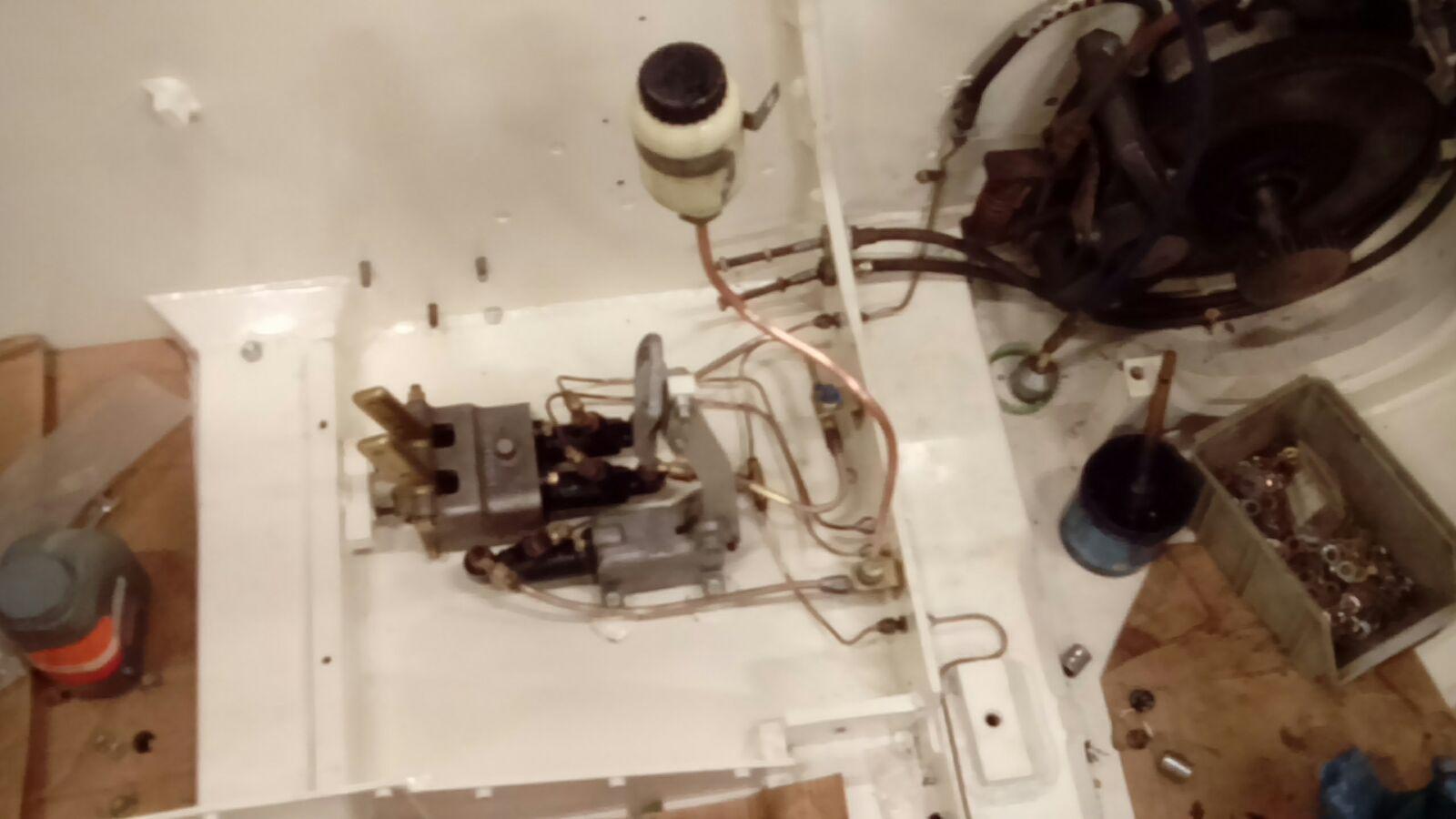 CVRT-44.jpg