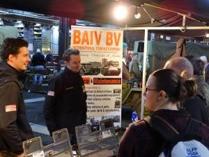 20160320 KTR Fair BAIV (20)