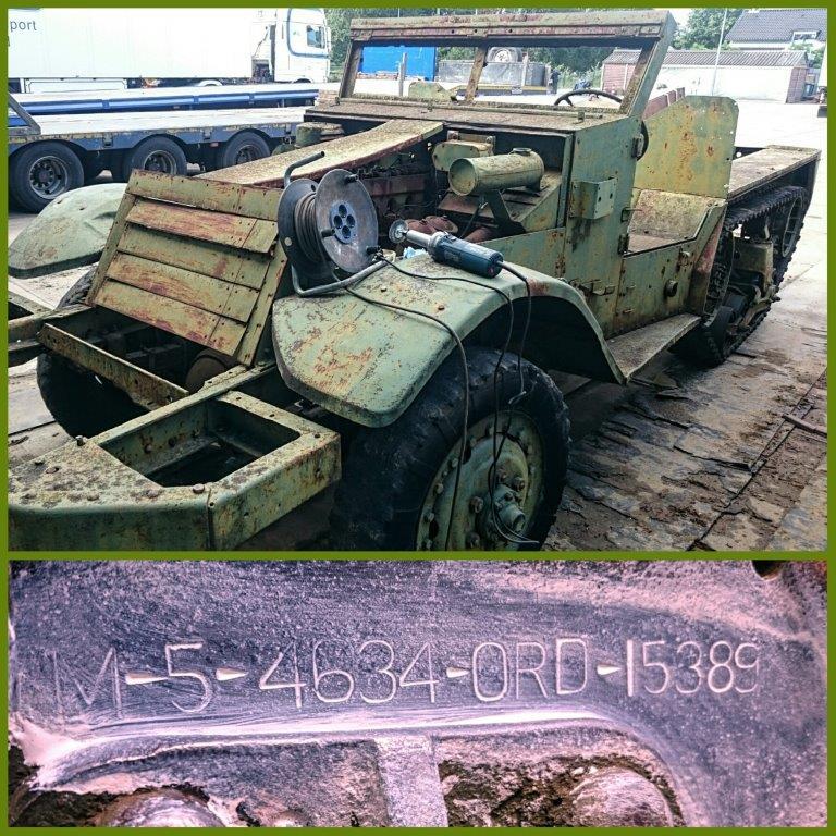 M5-4634-ORD-15389