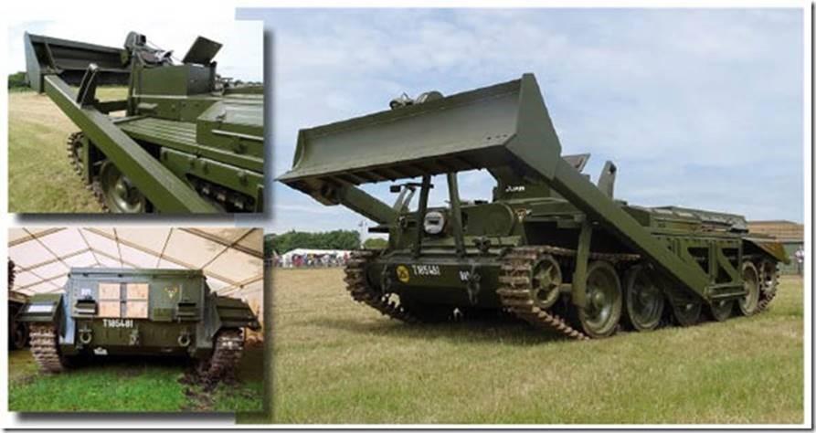 1943-1944-Military-Centaur-Dozer-Tank.jpg