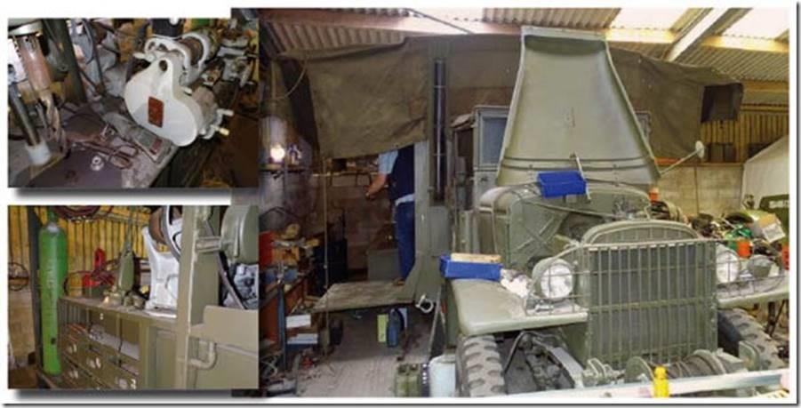 1943-6x6-GMC-Motorized-Shop-2.5-ton-toolset.jpg